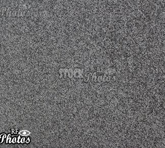 background granite