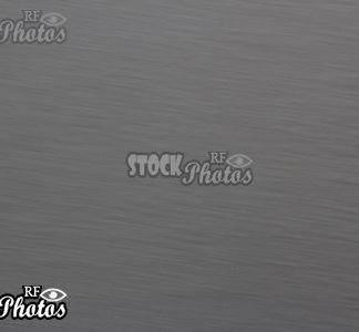 background gray wavy