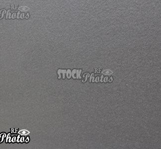 background tile gray