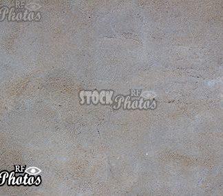 basic image cement
