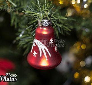 christmas bells & Weihnachtsglocken