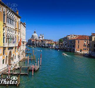 cities venice & Venedig