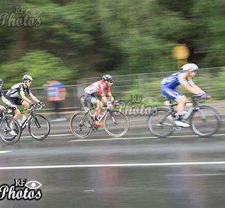 tour de france in Aachen 2017